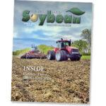 Soybean Grower Magazine Volume 10 – Issue 2